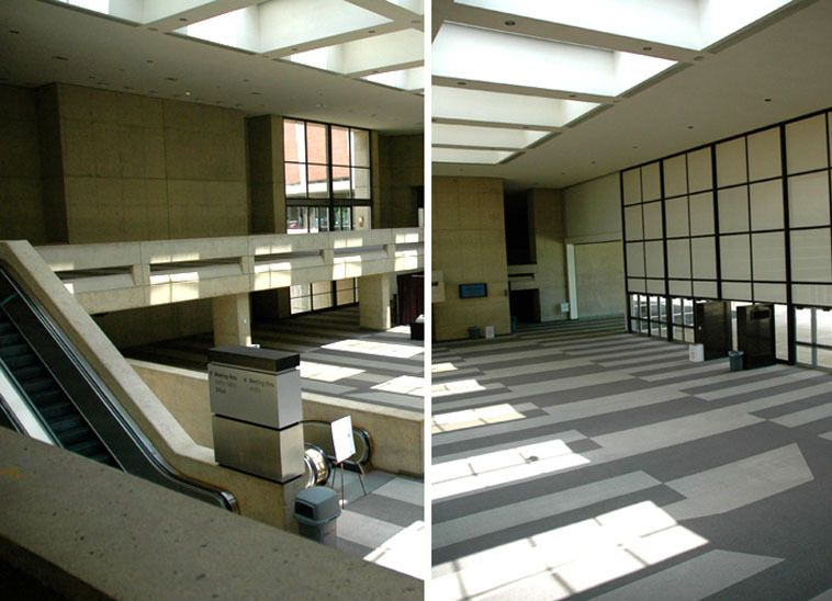 1r2_hall_editorial_dallas_convention_center_00.jpg