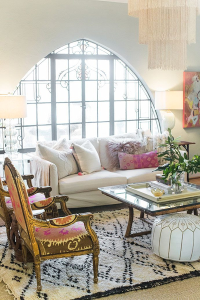 Brittany Traditional Home Photo Video Shoot Location Dallas0.jpg