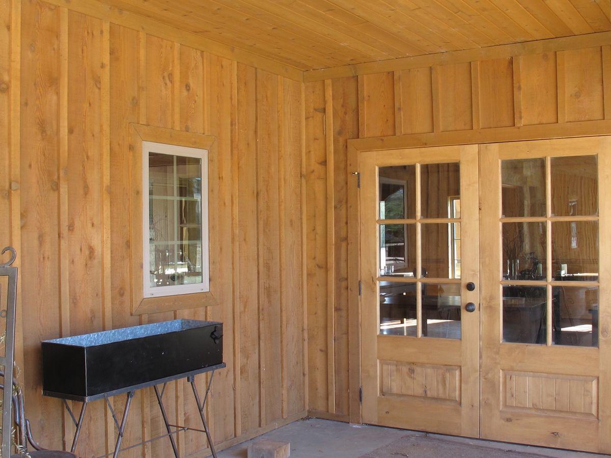 McNair Farms Ranches Photo Video Shoot Location Dallas 46.jpg