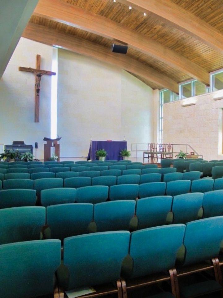 Starke Jesuit Schools Photo Video Shoot Location Houston 31.jpeg
