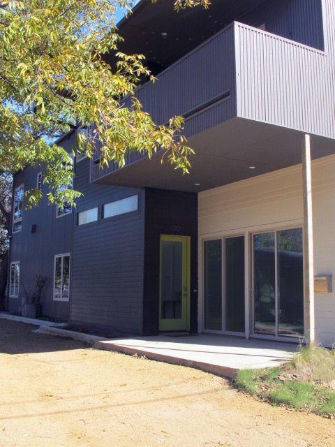 Cedars Art House Contemporary Home Photo Video Shoot Location Dallas21.jpg