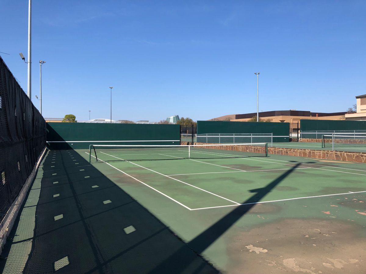University of North Texas Schools Photo Video Shoot Location09.JPG