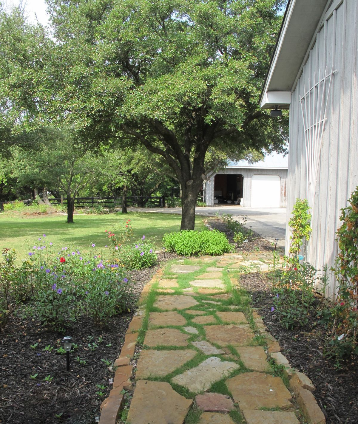 Jim's Farm Home Photo Video Shoot Location Dallas 16.jpg