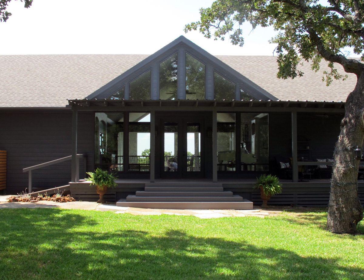 WDCT Venue Public Spaces  Photo Video Shoot Location Dallas 45.jpg