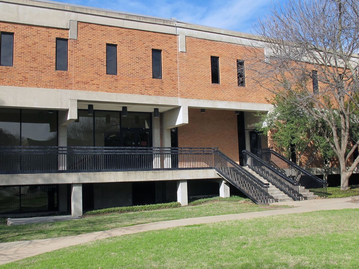 Richland College Photo Video Shoot Location 18.jpg