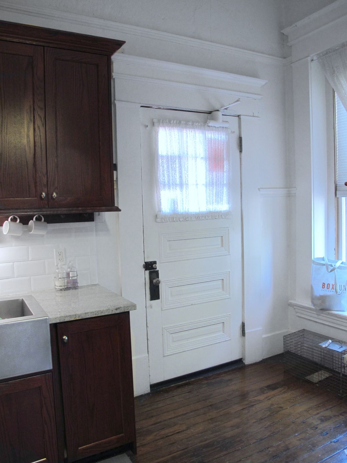 McFarland Historical Home Photo Video Shoot Location Dallas 11.jpg