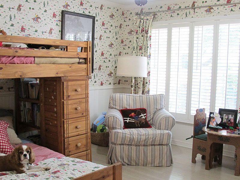 1bedroom7.jpg