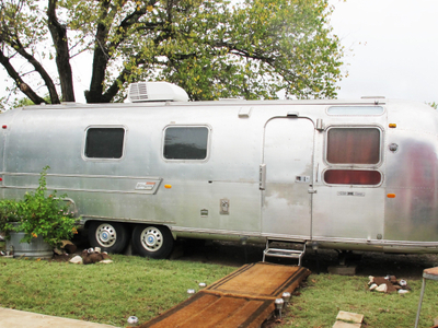 Jackie's Camper Photo Shoot Location 06.jpg