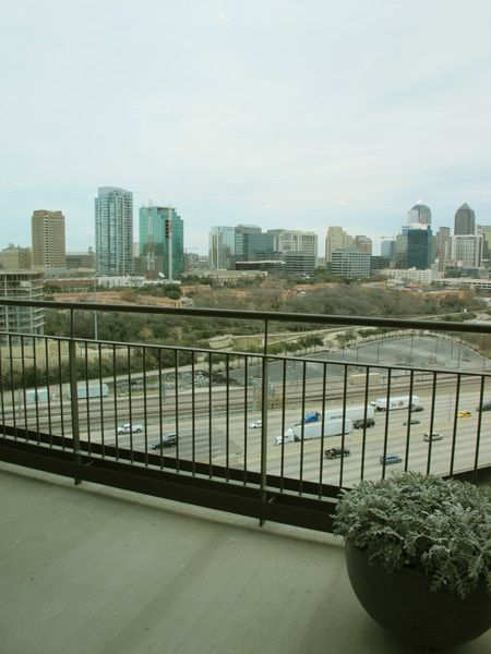 Nico's Lofts Highrise Photo Video Shoot Location Dallas