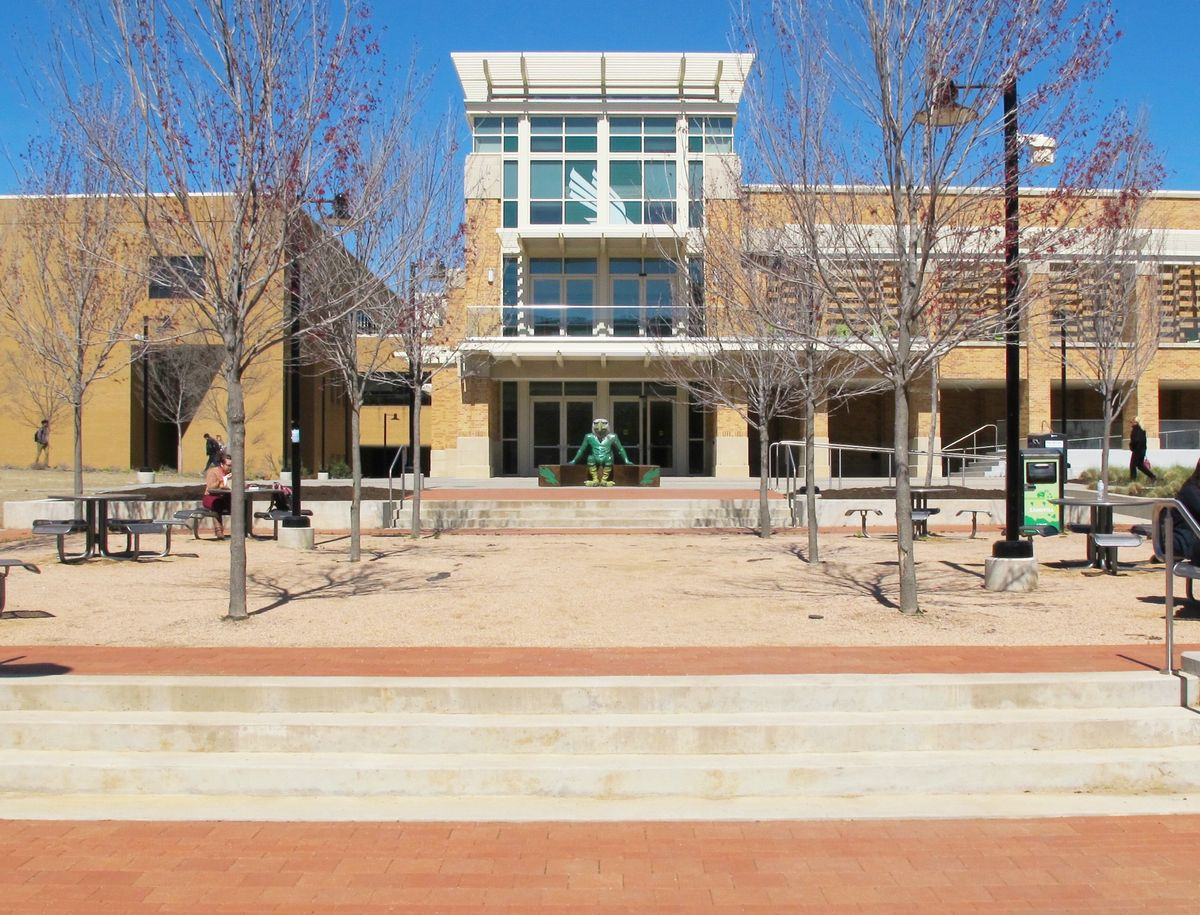 University of North Texas Schools Photo Video Shoot Location27.jpg