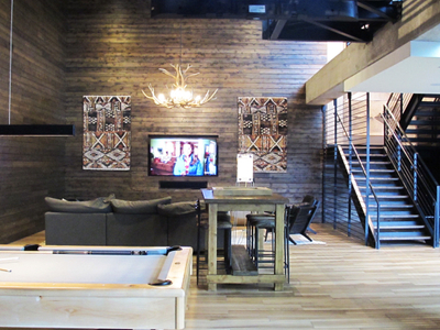 Ascent Lofts Highrises Photo Video Shoot Location Dallas 6.jpg