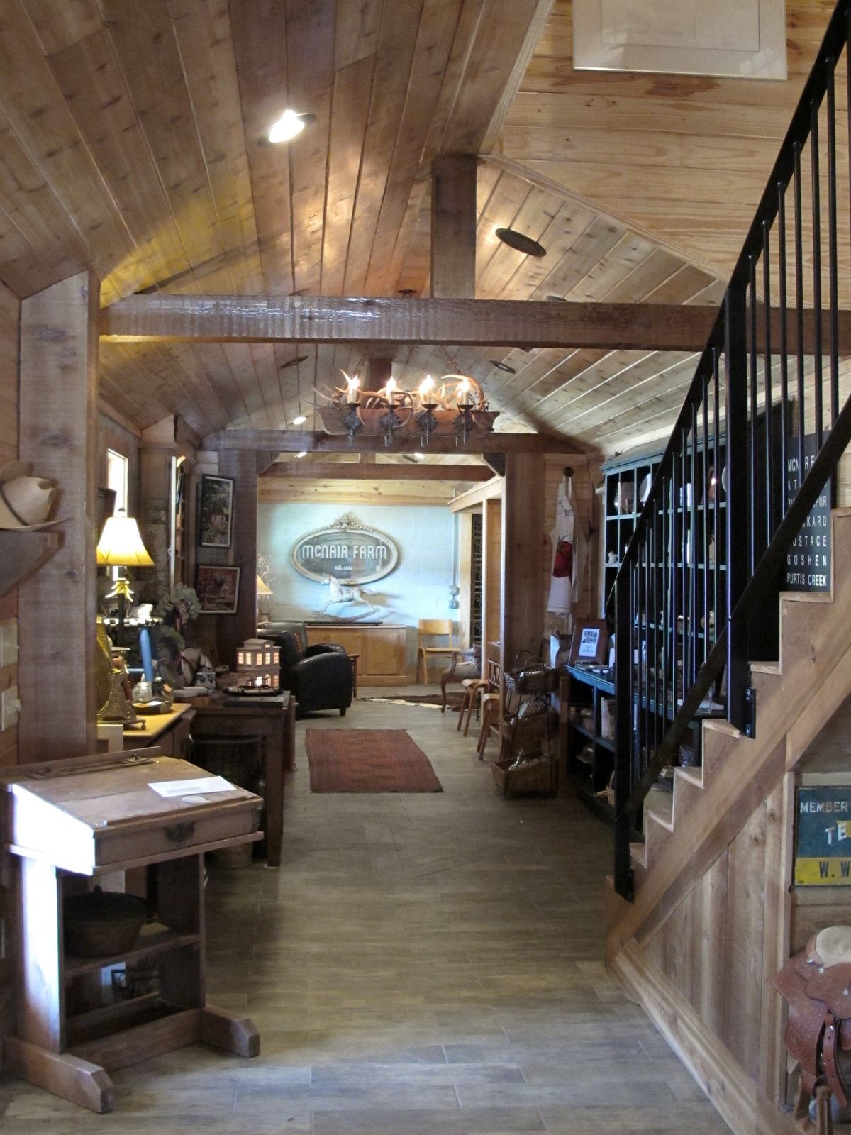 McNair Farms Ranches Photo Video Shoot Location Dallas 44.jpg