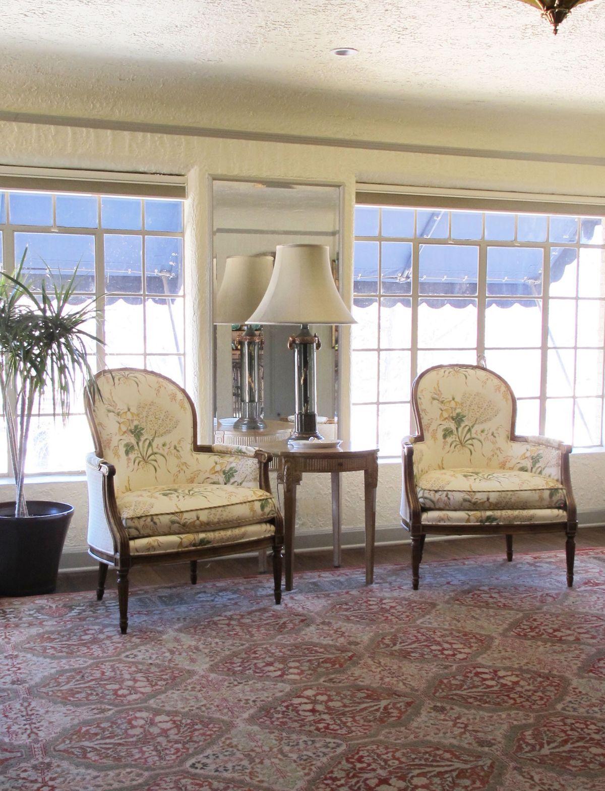 Historic Hutsell Mediterranean Home Photo Video Shoot Location 43.jpg