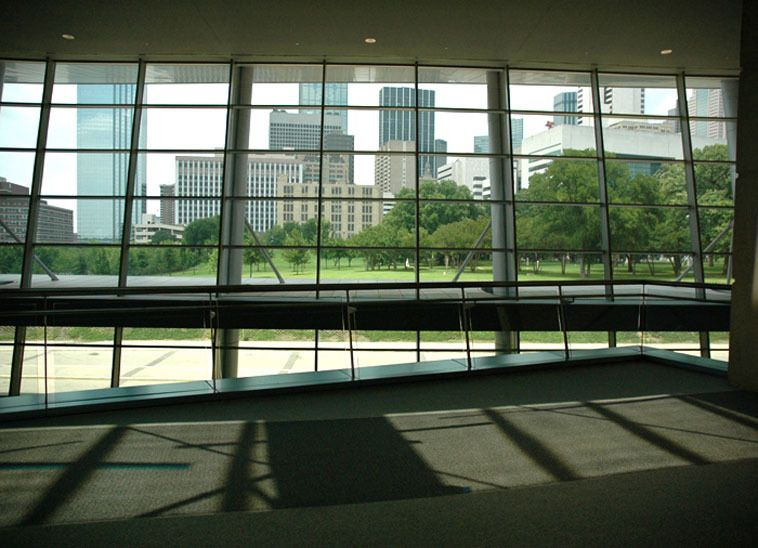 1r13_hall_editorial_dallas_convention_center_00.jpg