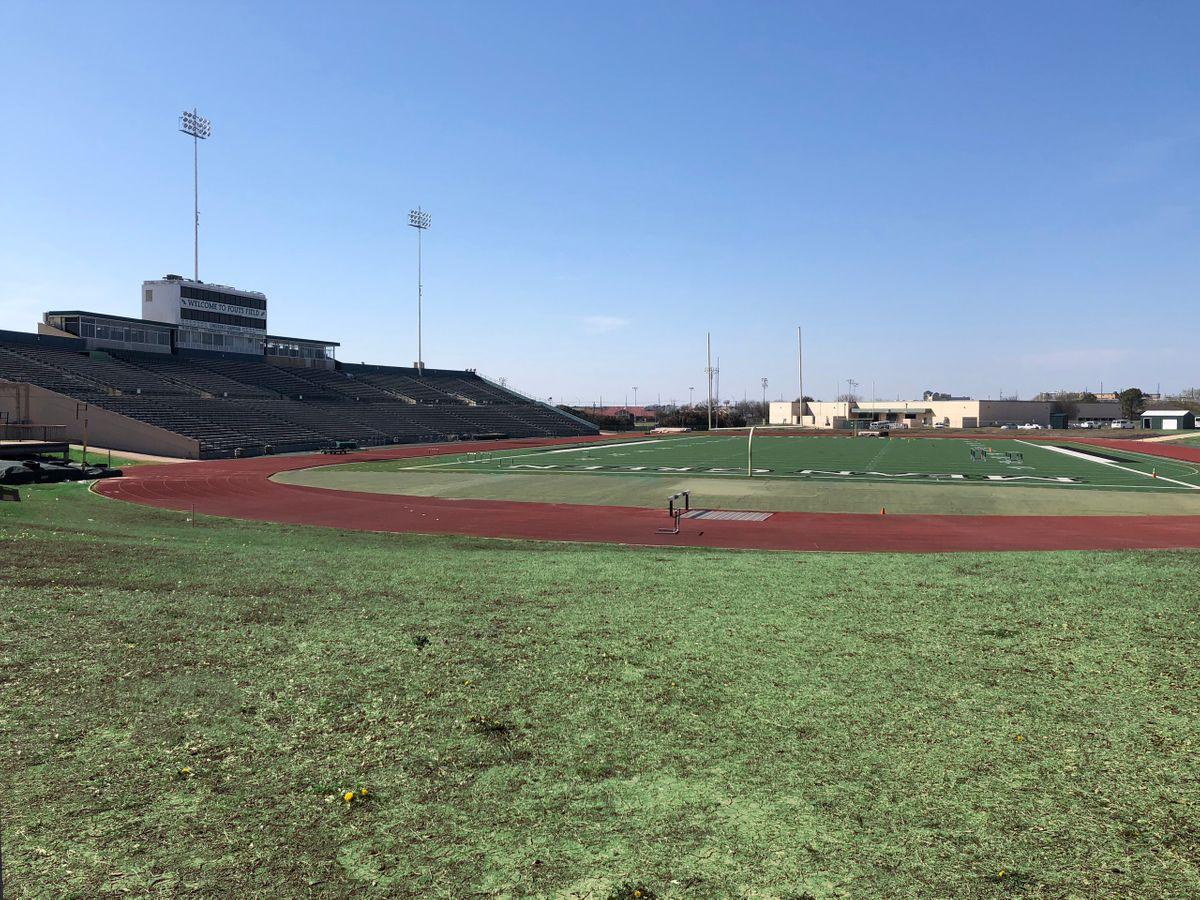 University of North Texas Schools Photo Video Shoot Location14.JPG
