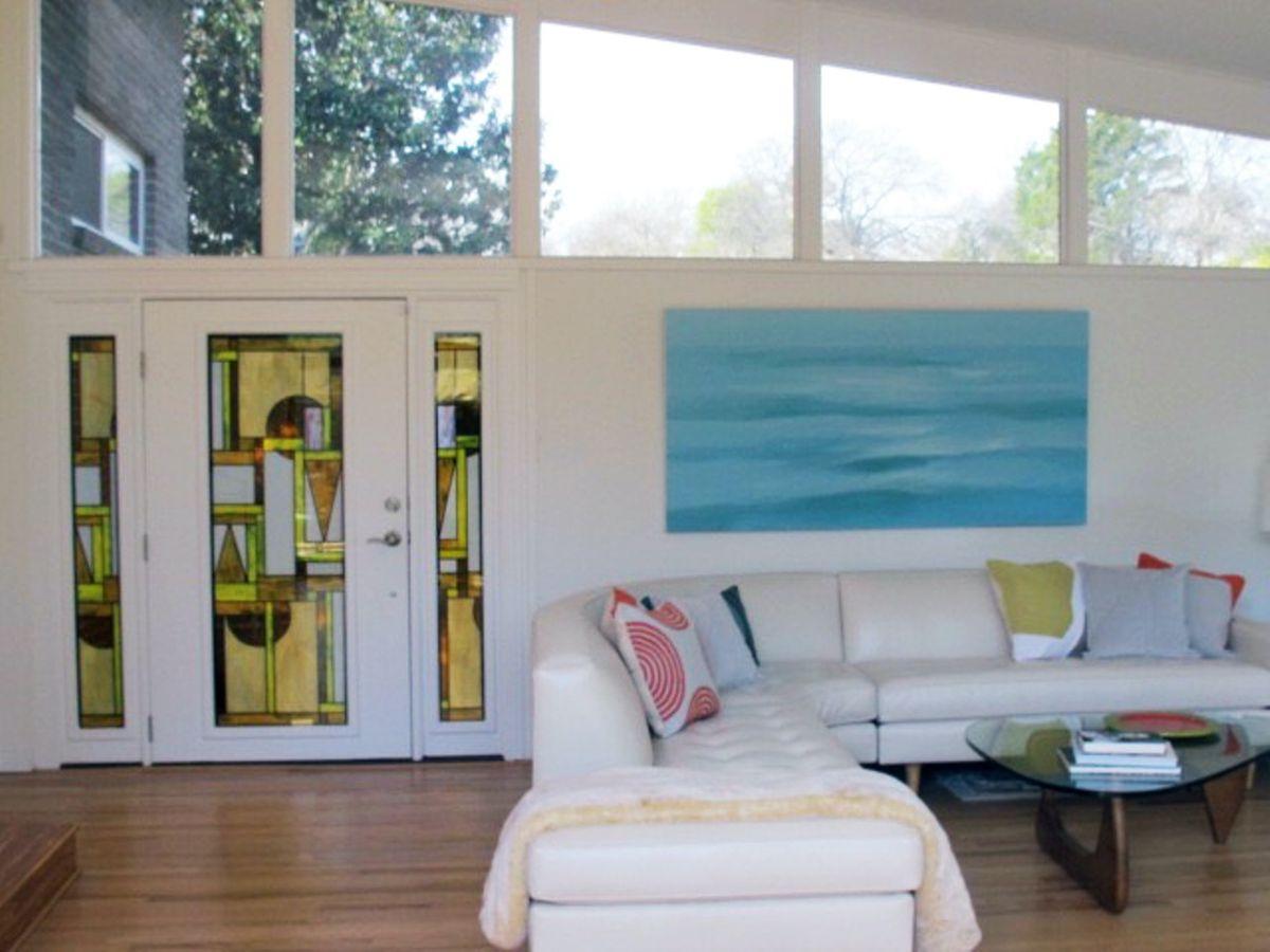 Lara Mid Century Modern Home Photo Video Location Shoot Dallas 14.jpg
