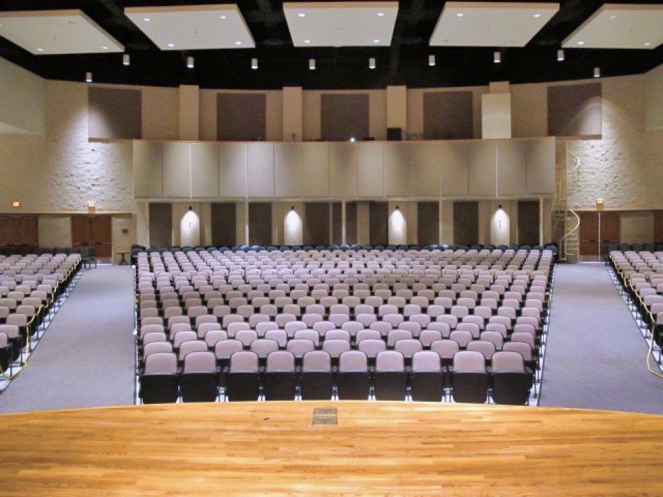 Starke Jesuit Schools Photo Video Shoot Location Houston 15.jpeg