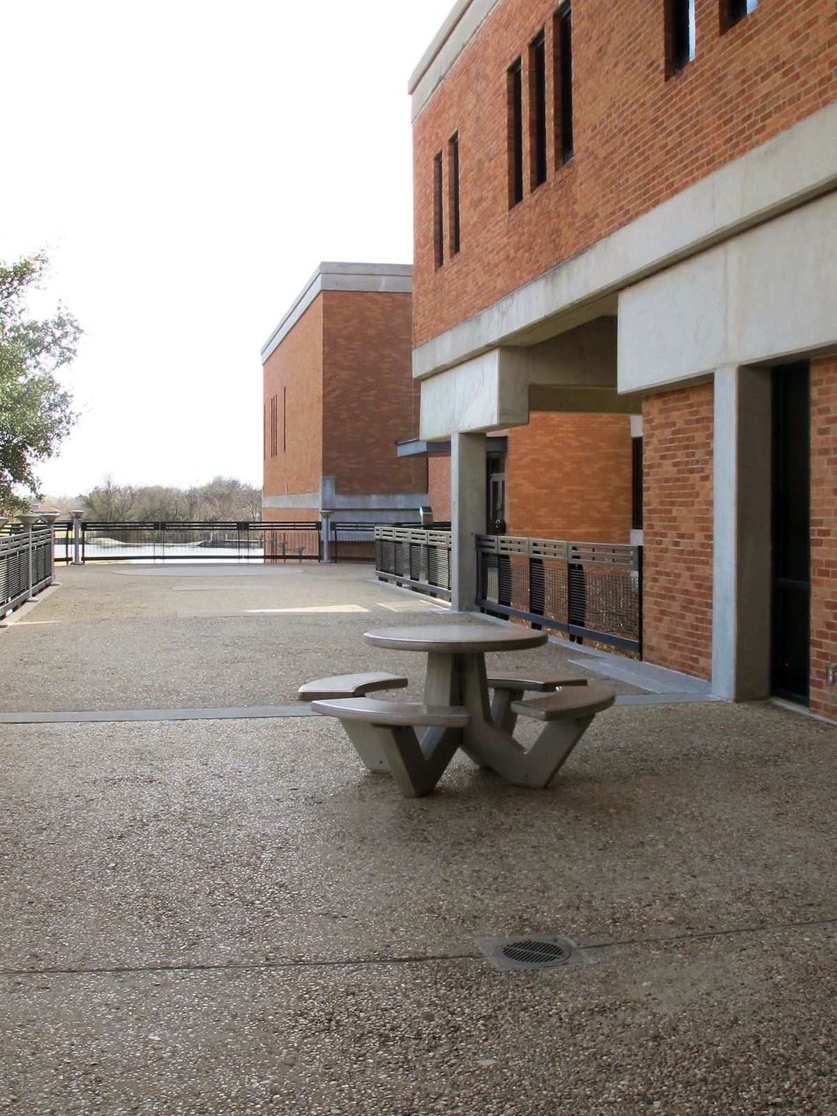 Richland College Photo Video Shoot Location 14.jpg