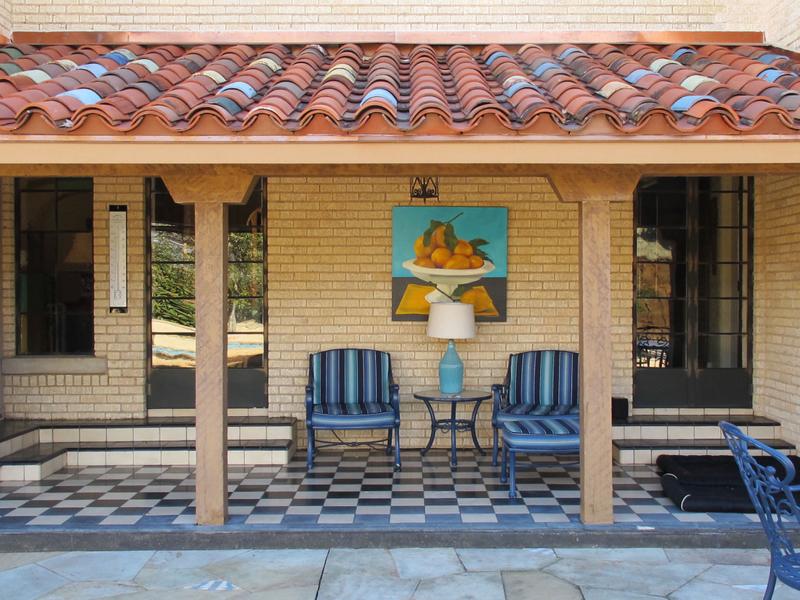 Historic Hutsell Mediterranean Home Photo Video Shoot Location 49.jpg
