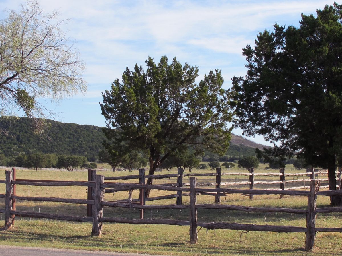 Ranch PK Lake Photo Shoot Location58.jpg