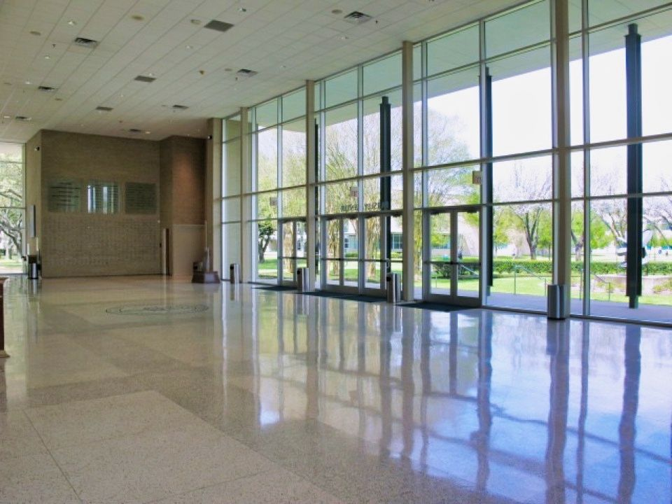 Starke Jesuit Schools Photo Video Shoot Location Houston 18.jpeg