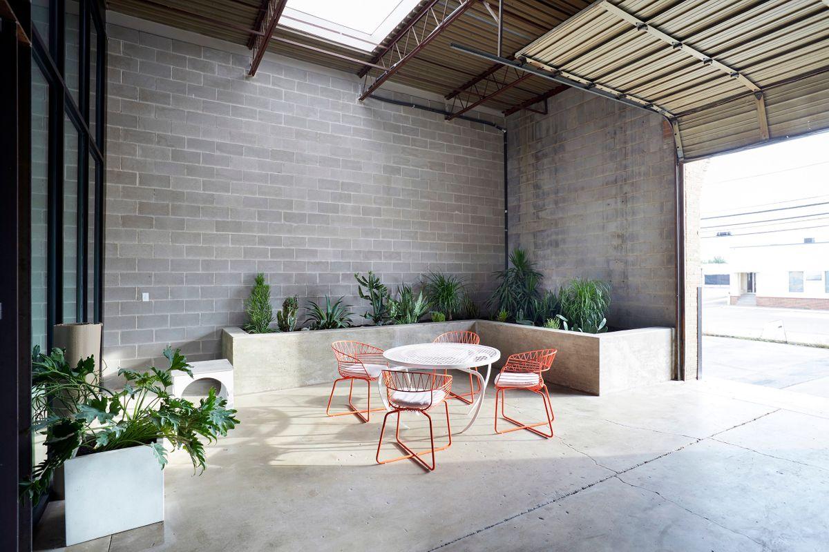 Garden Studio Photo Location 6.jpg
