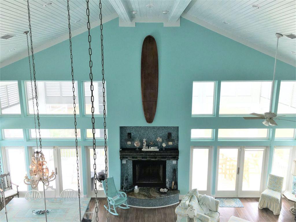 Riley Lake Beach House Photo Video Shoot Location Galvestion 06.jpg