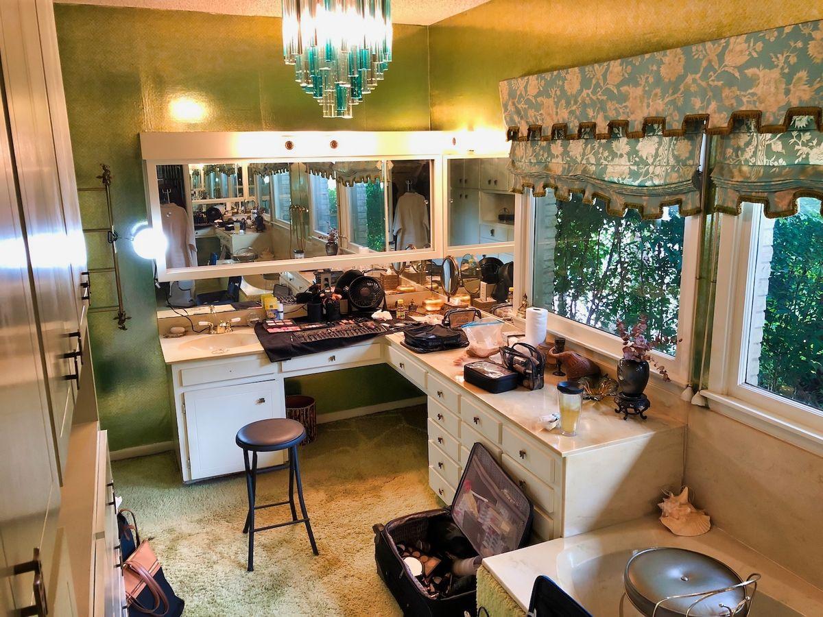 Shagplace Mid Century Modern Home Photo Video Shoot Location Dallas 51.jpeg