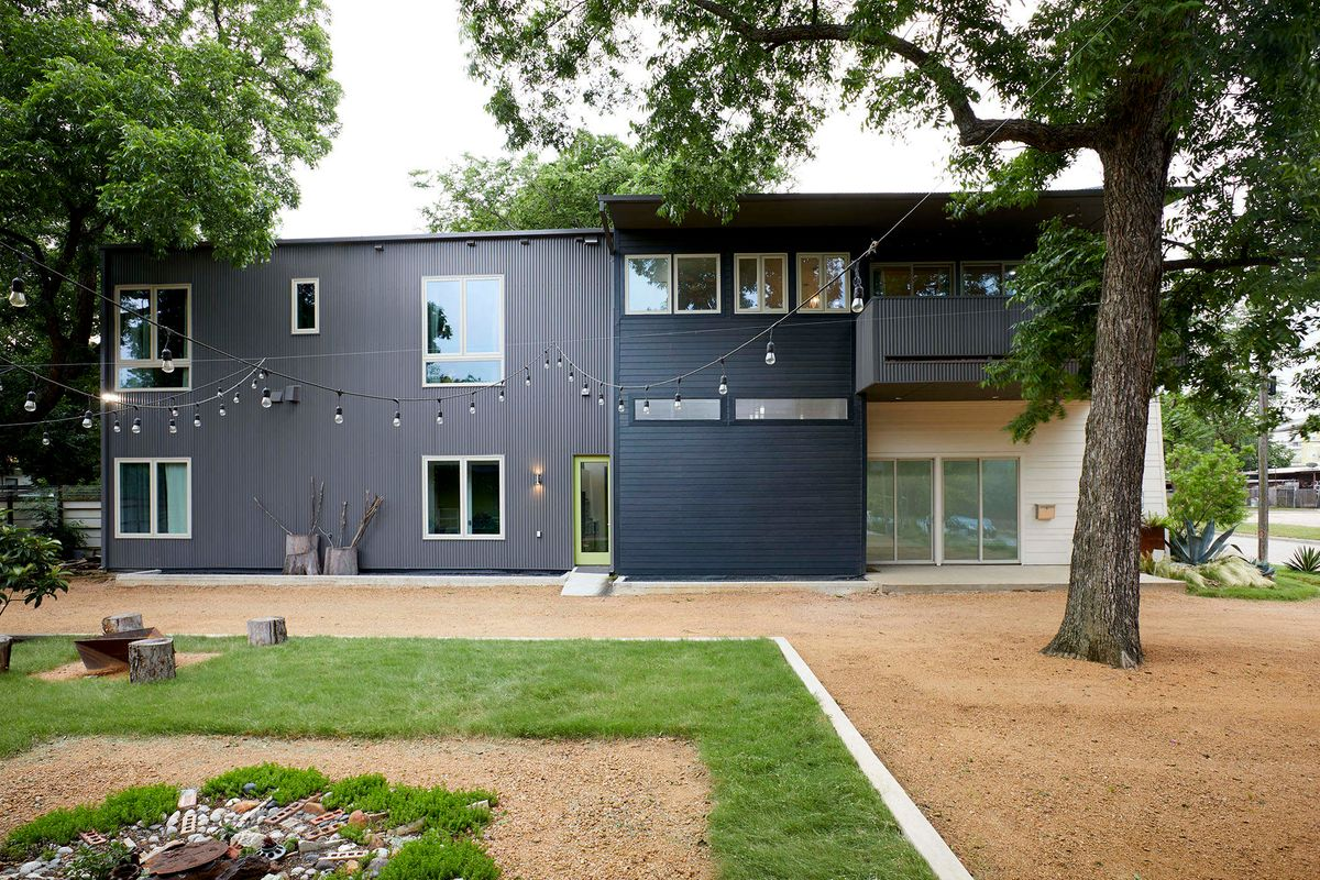 Ceadars Art House Contemporary Home Photo Video Shoot Location Dallas 04.jpg