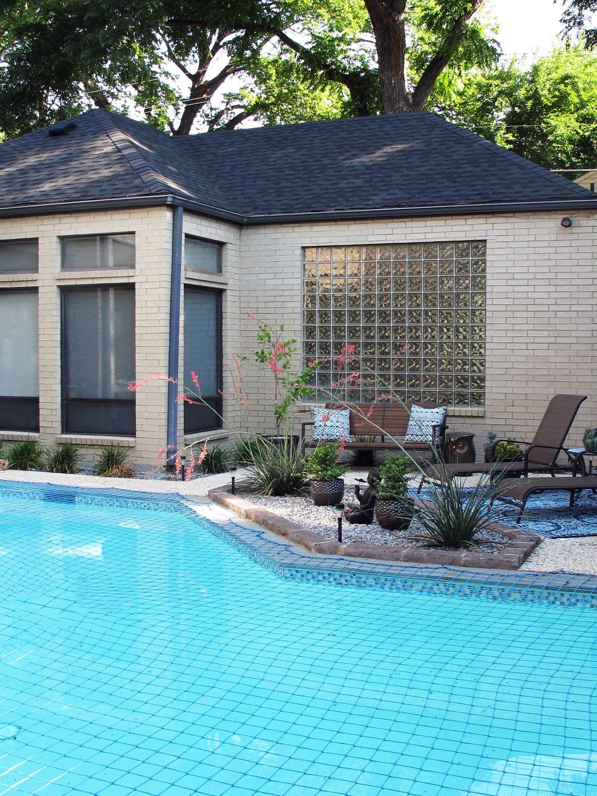 Kirkpatrick Contemporary Home Photo Video Shoot Location Dallas 29.jpg