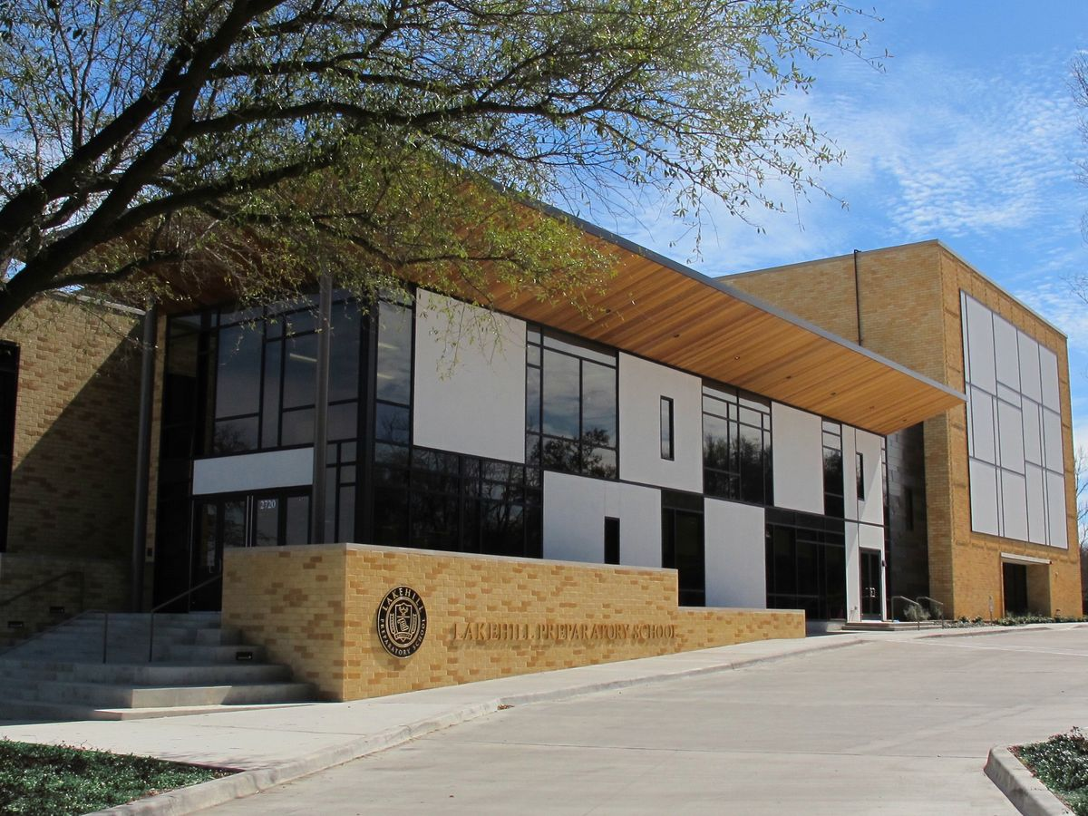 Lakehill School Photo Video Shoot Location Dallas23.jpg