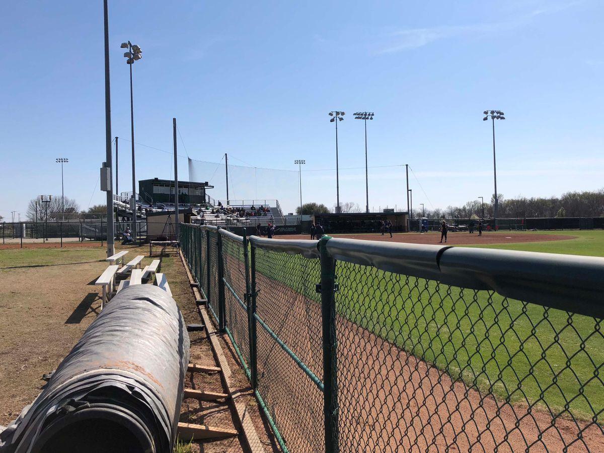 University of North Texas Schools Photo Video Shoot Location59.JPG