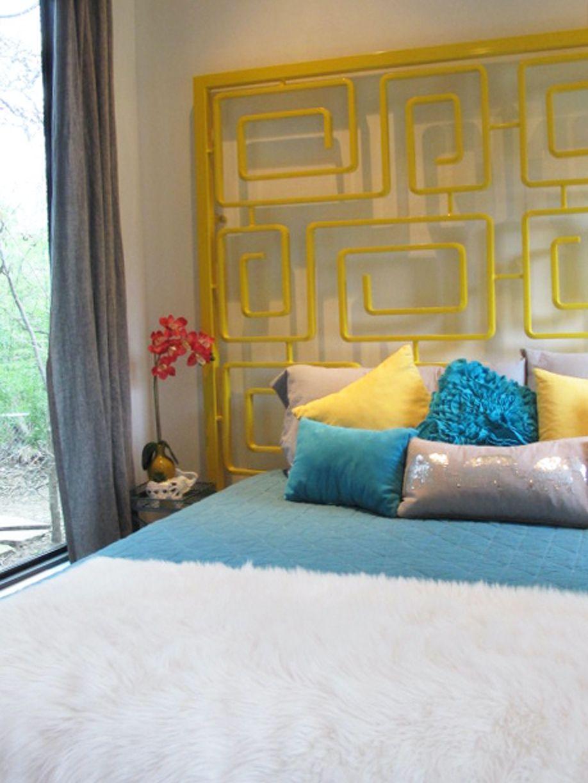 Jalie Home Photo Video Shoot Location Dallas 49.JPG