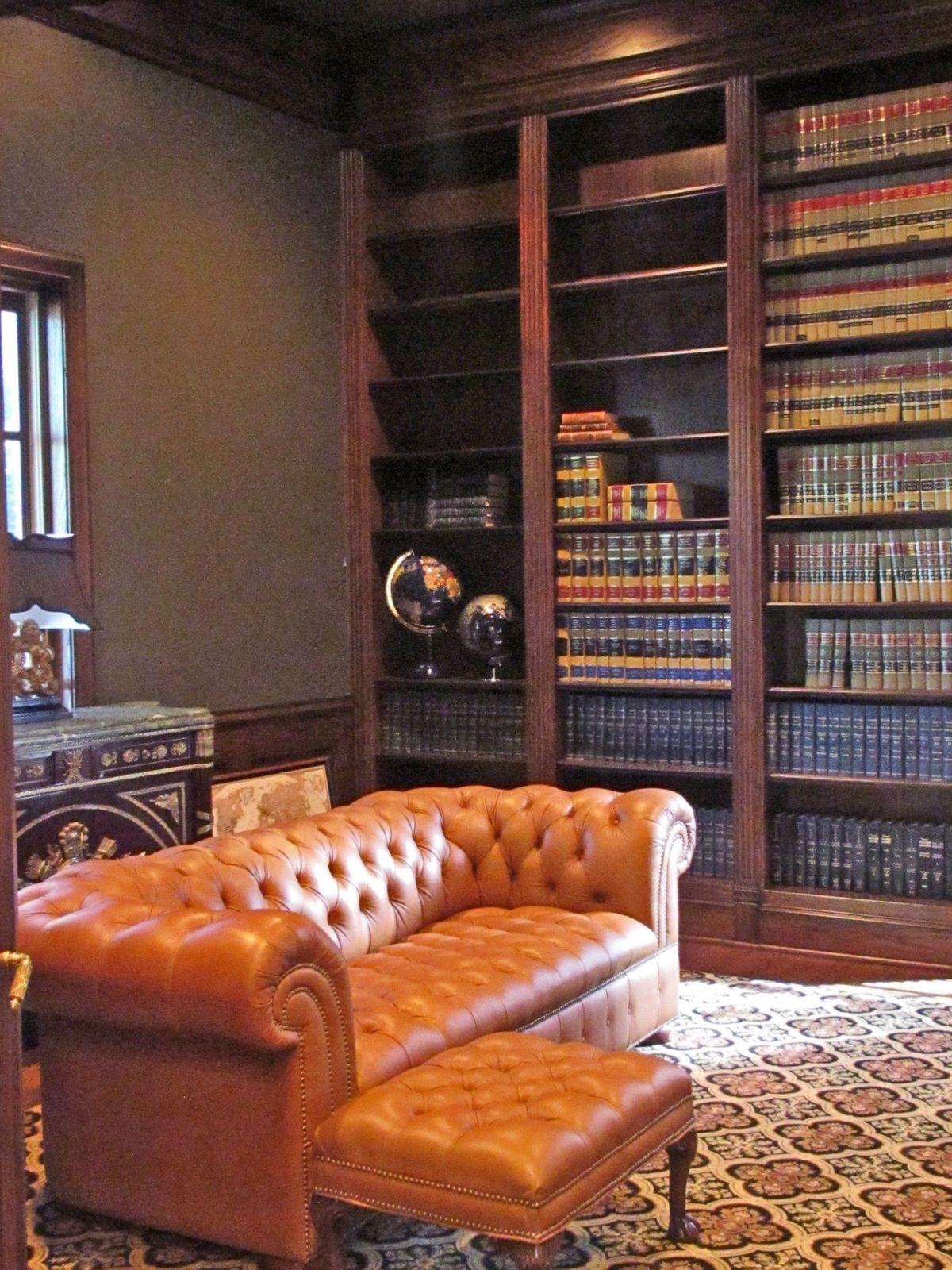 Merlo Traditional House Video Shoot Location Dallas 31.jpg