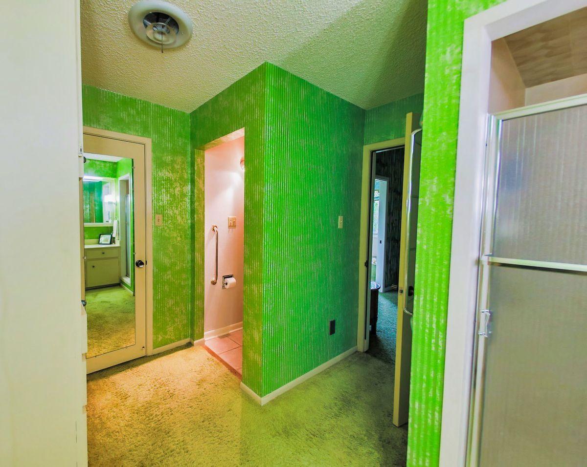 Shagplace Mid Century Modern Home Photo Video Shoot Location Dallas