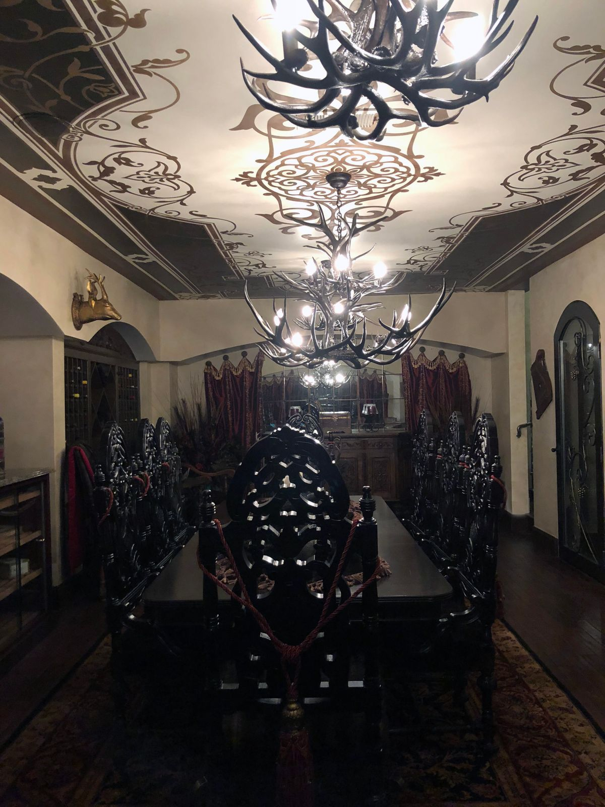 Falls Mansion Photo Video Shoot Location  Dallas 177.jpg