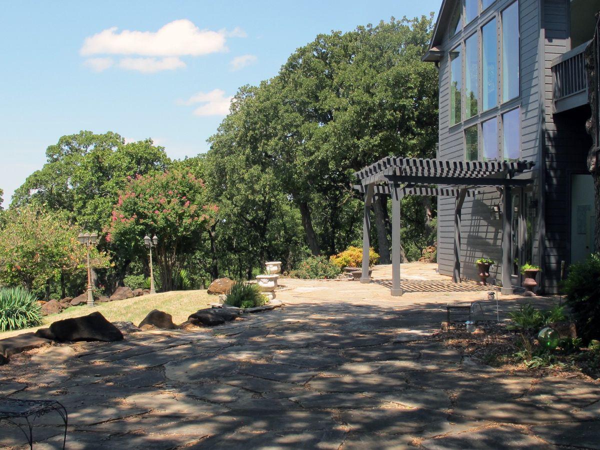 WDCT Venue Public Spaces  Photo Video Shoot Location Dallas 42.jpg