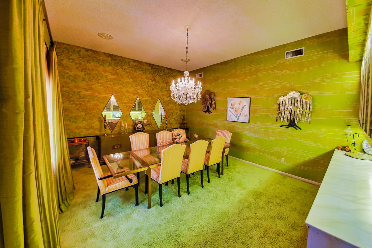 Shagplace Mid Century Modern Home Photo Video Shoot Location Dallas 13.jpeg