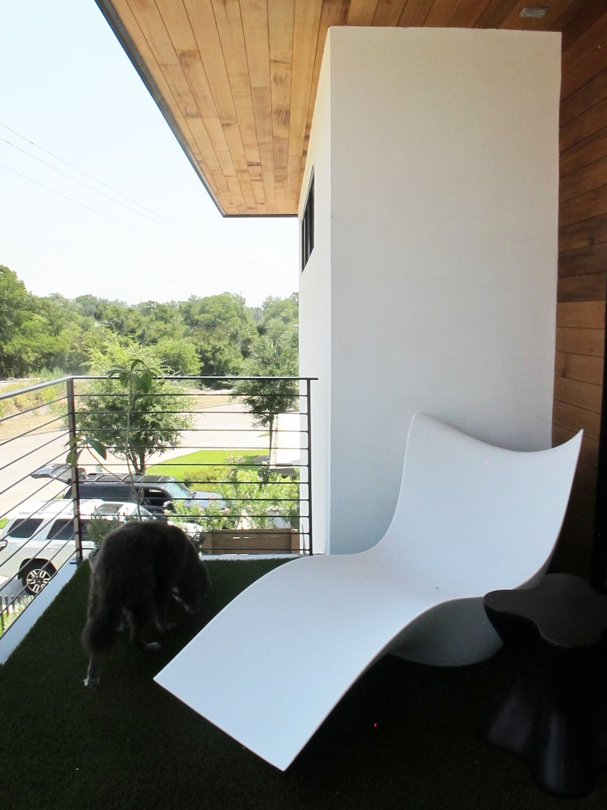 Ella Contemporary Modern House Photo Video Shoot Location Dallas 09.jpg