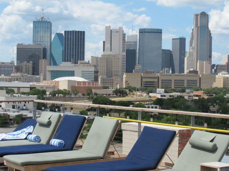1nylo_rooftop.jpg