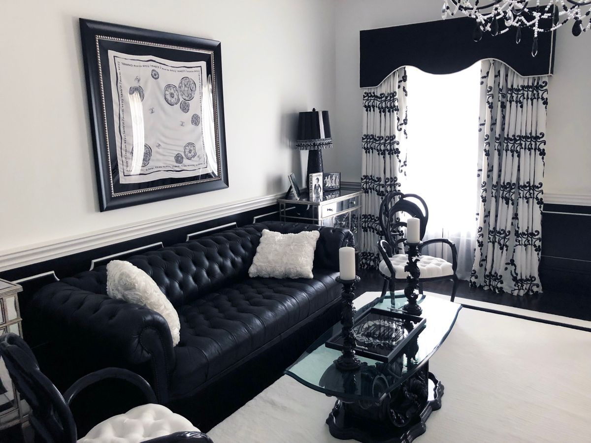 Falls Mansion Photo Video Shoot Location  Dallas 111.jpg