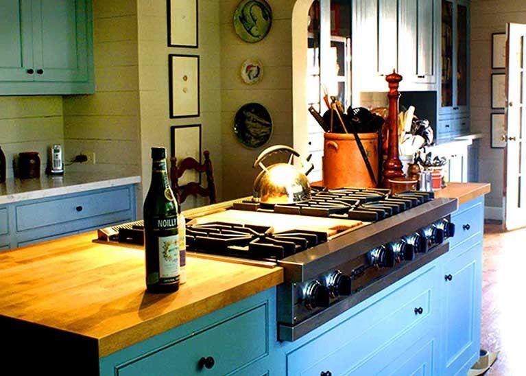 1r15_kitchen_hermanhill.jpg