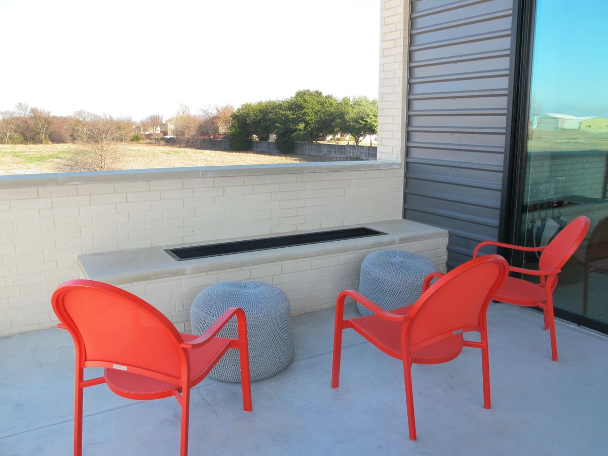 Hanger Contemporary Modern Home Photo Video Shoot Location Dallas 20.jpg