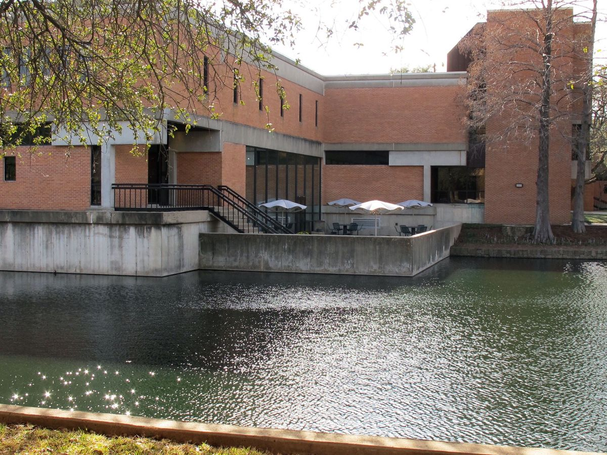 Richland College Photo Video Shoot Location 43.jpg