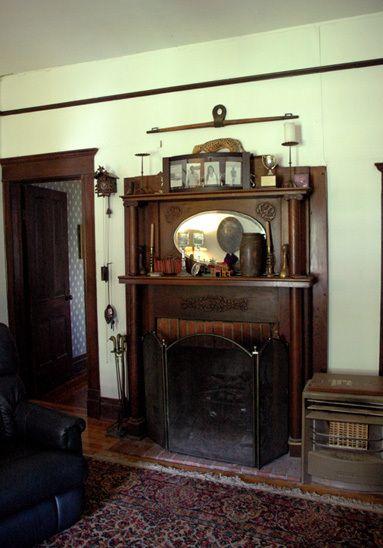105_living_ranchhouse_gibbons_00.jpg