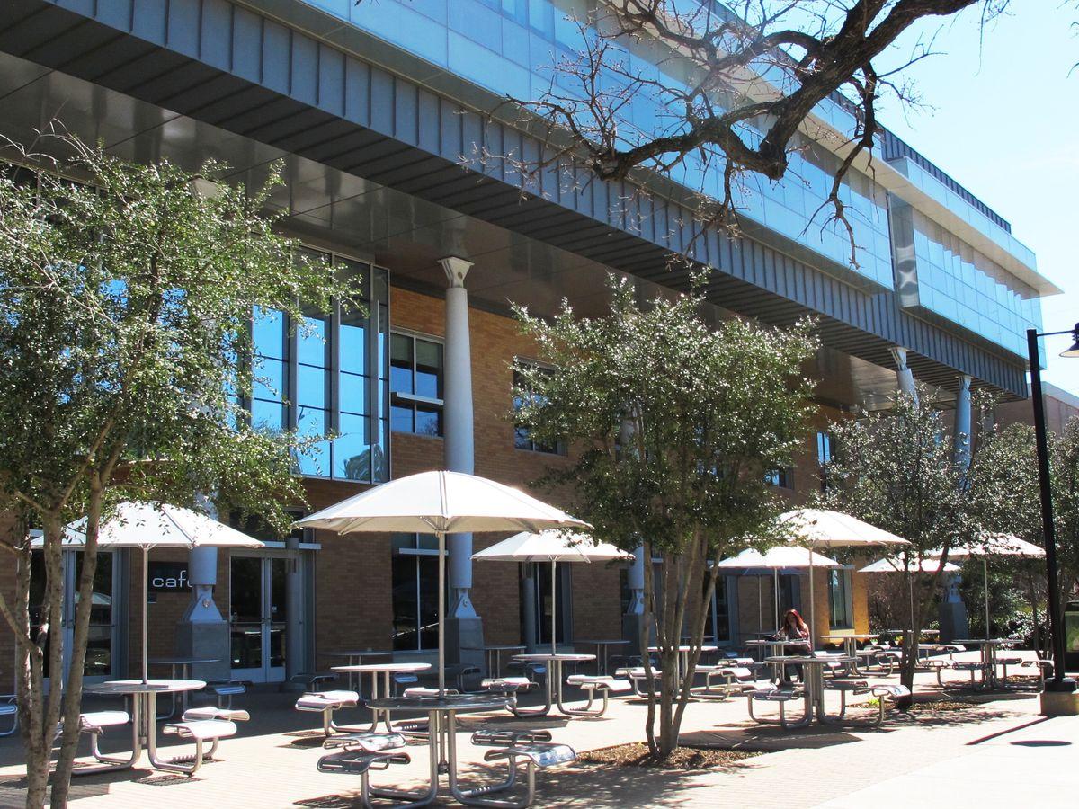 University of North Texas Schools Photo Video Shoot Location16.jpg