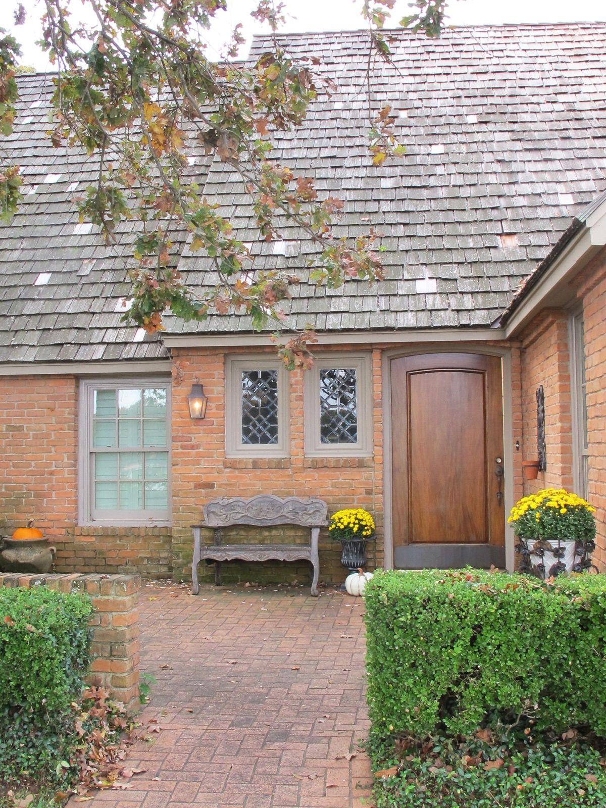 Montana Lakehouse Video Shoot Location Homes Dallas 29.jpg