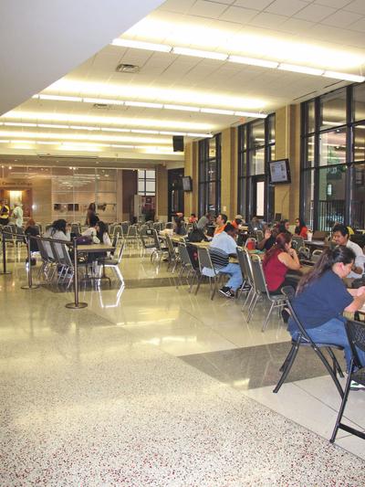 El Centro College Photo Video Shoot Location 09.JPG
