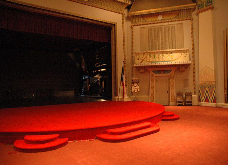 1r11_auditorium__editorial_scottish_rite_00.jpg