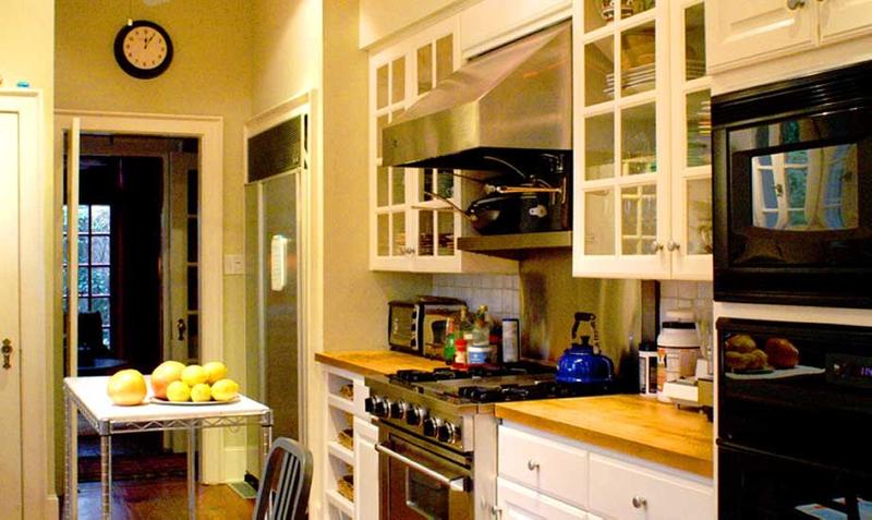 1r13_2_kitchen_lorraine.jpg